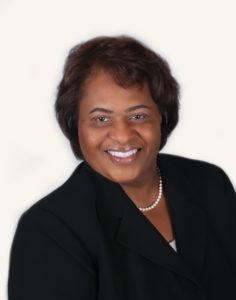 Juanita Floyd